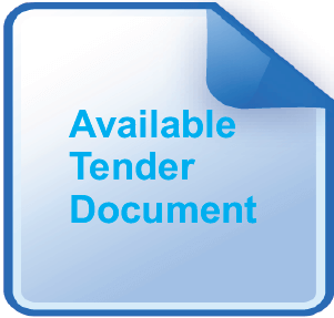Thetenders.com View Tender Document Online or Offline Collection