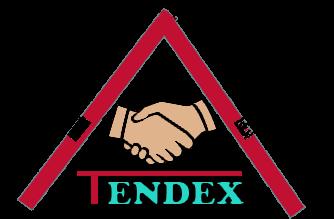 Tendex - Tender Liaison, Bidding Experts, Bid Consultants